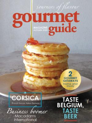 Gourmet-Guide-autumn-issue-magazine