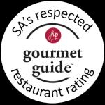 Gourmet Guide